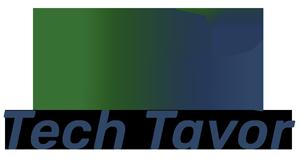 Tech Tavor